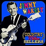 Jimmy Wakely Country Million Sellers