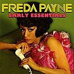 Freda Payne Early Essentials