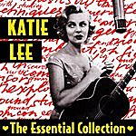 Katie Lee The Essential Collection
