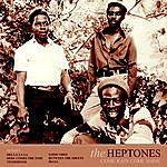 The Heptones Come Rain Come Shine