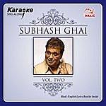 Instrumental Subhash Ghai Vol-2