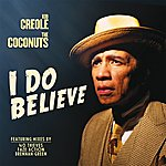 Kid Creole I Do Believe