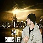 Chris Lee Damn