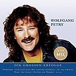 Wolfgang Petry Nur Das Beste