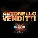 Antonello Venditti Diamanti