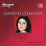 Instrumental Sunidhi Chauhan Vol-2