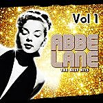 Abbe Lane Abbe Lane. Vol. 1