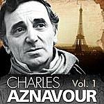 Charles Aznavour Charles Aznavour. Vol. 1