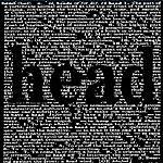 Head Head Ep