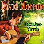David Moreno Camino Verde
