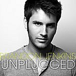 Brandon Jenkins Unplugged