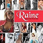 Raine Raine Deconstructed