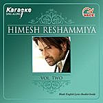Instrumental Himesh Reshammiya Vol-2