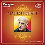 Instrumental . Mahesh Bhatt Vol-6