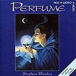 Stephen Rhodes Perfume