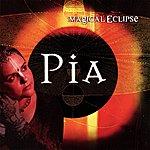 Pia Magical Eclipse