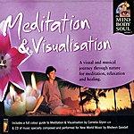 Medwyn Goodall Meditation & Visualisation