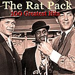 The Rat Pack 100 Greatest Hits