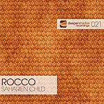 Rocco Saharien Child