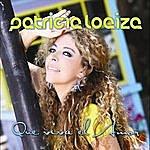 Patricia Loaiza Que Viva El Amor