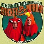 Stuckey & Murray Stuckey & Murray Sing The Songs Of Stuckey & Murray