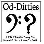 Danny Birt Od-Ditties