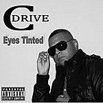 C:Drive Eyes Tinted