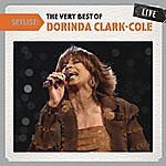 Dorinda Clark-Cole Setlist: The Very Best Of Dorinda Clark-Cole Live