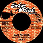 Lukie D Inkalink Allstars: Make Me Smile