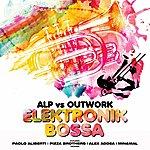 Alp Elektronik Bossa