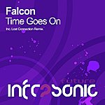 Falcon Times Goes On