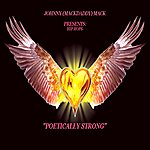 Johnny Poetically Strong - Single