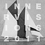 Osunlade Envision Remixes