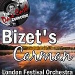 London Festival Orchestra Bizet's Carman - [The Dave Cash Collection]