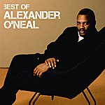 Alexander O'Neal Best Of