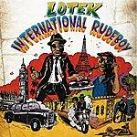 Lotek International Rudeboy