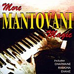 Mantovani & His Orchestra More Mantovani Magic