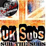 UK Subs Sub The Subs - [The Dave Cash Collection]