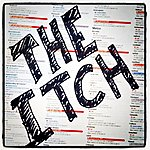 The Itch Dignity - Single