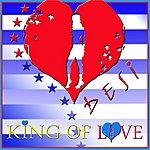 Desi King Of Love - Single