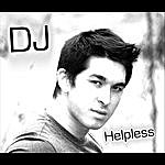 DJ Helpless