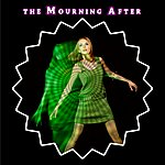 The Mourning After Set Me Free