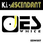 Ki' Ascendant