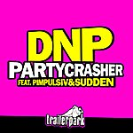 DNP Partycrasher