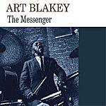 Art Blakey The Messenger