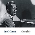 Erroll Garner Moonglow