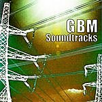 GBM Gbm Soundtracks