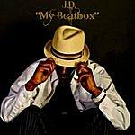 JD My Beatbox
