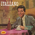 Frankie Avalon Frankie Avalon: Rarity Music Pop, Vol. 100