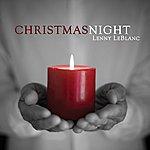 Lenny LeBlanc Christmas Night